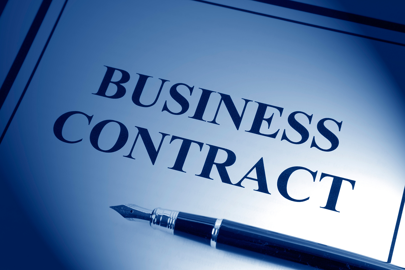Category:Business law