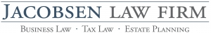 Utah Small Business Law