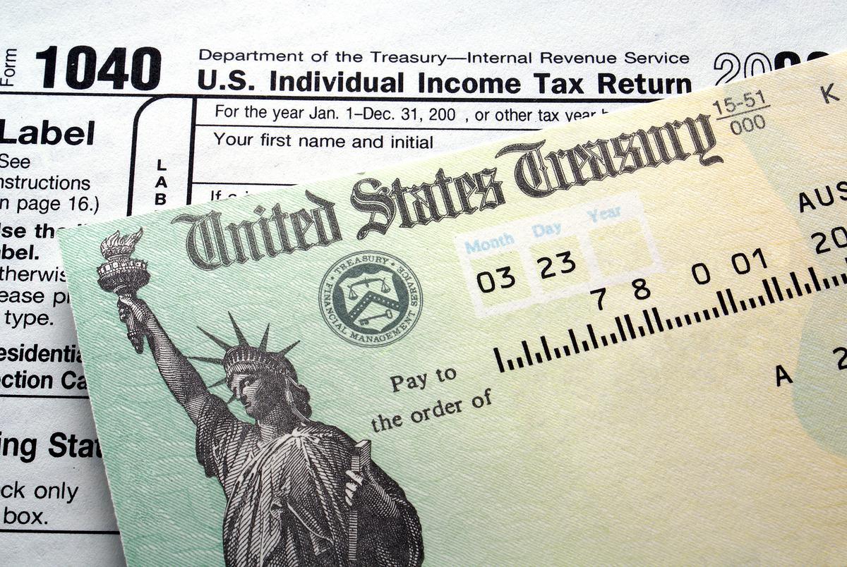 Tax_Return_Check